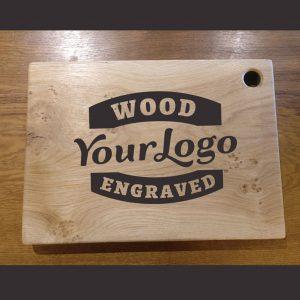 Chopping Boards - No Handles